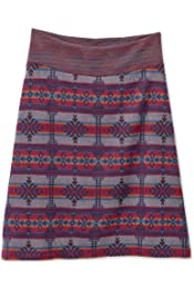 KAVU Womens Skirt Nico KAVU-Outdoors