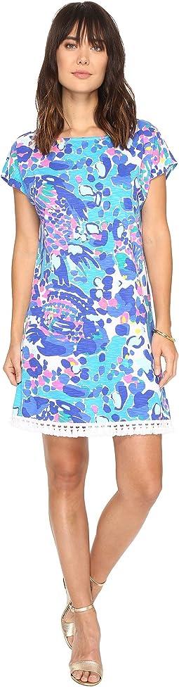 Tilla Dress