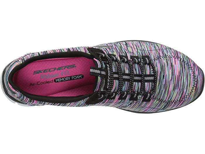 SKECHERS Empire - Game On   Zappos.com