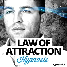 Law of Attraction - Hypnosis