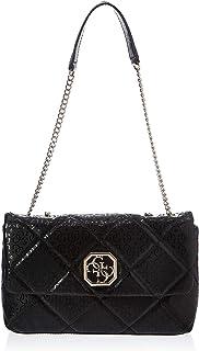 Guess Dilla Convertible Xbody Flap Bag For Women