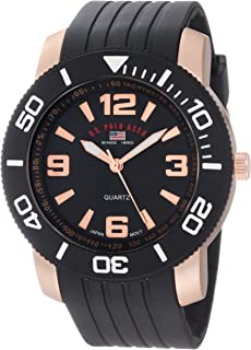 Best the horse watch rose gold black face Reviews