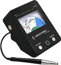 SmartPro SPGE-I Gem Eye I Gem and Diamond Tester