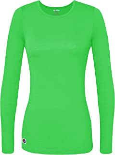 gamora shirt costume