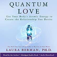 Best laura berman quantum love Reviews