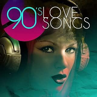 90's Love Songs
