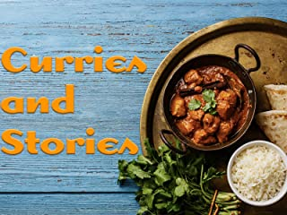 Clip: Curries and Stories