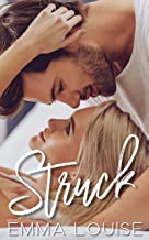 Struck : A Single-Dad Romance (Flawed Love Book 3)
