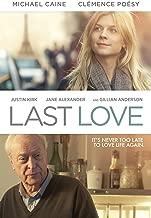 Best last of love Reviews