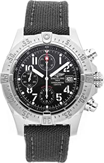Best breitling watches for sale cheap Reviews