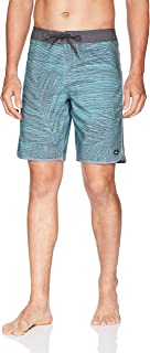 O'Neill Men's Hyperfreak Basis Boardshort Board Shorts