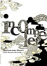 AYANE Illustration collection #02 [Minoru] incomplete