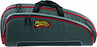 Best bow paintball marker Reviews