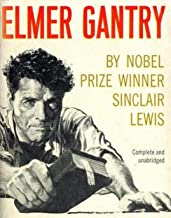 Best sinclair lewis elmer gantry Reviews