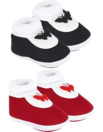 baby boys shoes: Buy baby boys shoes