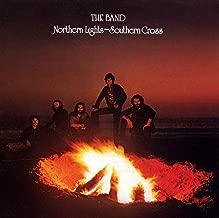 Northern Lights - Southern Cross