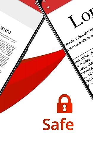 『Sav PDF Viewer Pro』の3枚目の画像