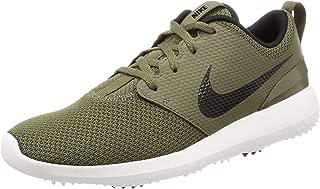 Men's Roshe G Golf Shoes