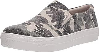Women's Gills-c Sneaker