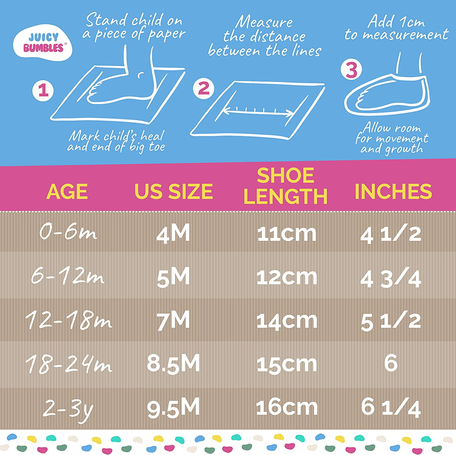 Baby Shoes Baby Walking Shoes Baby Moccasins Baby Girl Shoes Soft Sole Leather Baby Boy Shoes