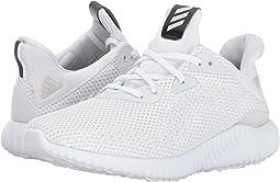 adidas Running - Alphabounce