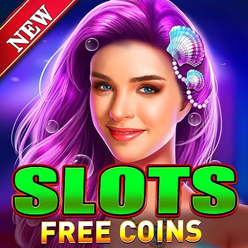 Fire Vegas Slots- Free Jackpot Casino Slot Machines 777