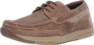 حذاء رجالي من Roper Clearcut Boat