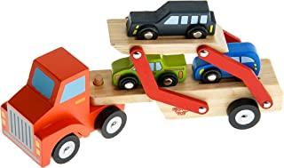 Best truck toys bend or Reviews