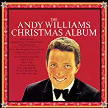Best andy williams happy holiday Reviews