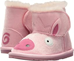 EMU Australia Kids - Piggy Walker (Infant)