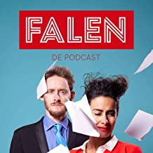 Falen de Podcast