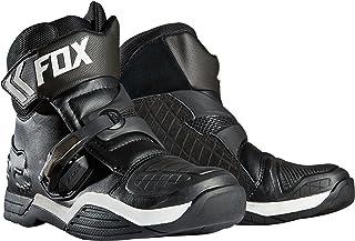 Fox Racing Men's Sport Bomber Boot