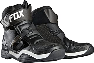 Best fox racing shoes Reviews