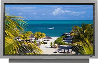 "Sunbrite TV SB-5570HD-SL 55"" Signature Series True-Outdoor All-Weather LED Television, Silver"