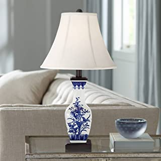 Best french blue lamp Reviews