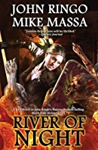 Best river of the night Reviews