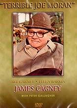 Terrible Joe Moran : The Final Film of James Cagney