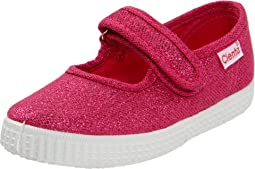 94cff17ec09a8f Latest Cienta Kids Shoes Reviews. 56013 (Infant Toddler Little Kid Big Kid)