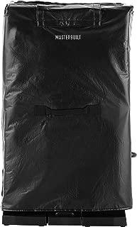 Masterbuilt MB20100613 Smoker  Insulation Cover, Black