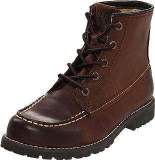 Frye Dakota Mid Lace Boot
