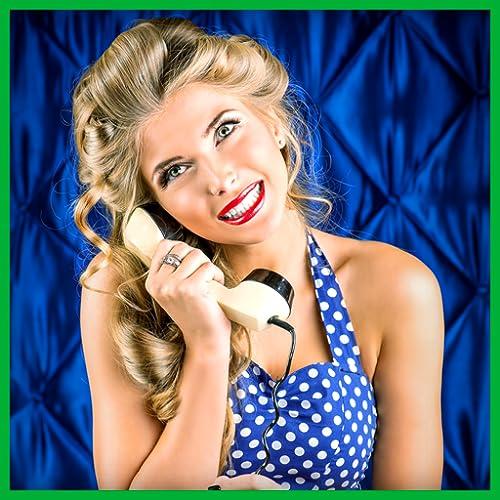Alt Telefon Klingeltöne