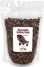 Cascara Brewable Coffee Fruit (12 ounces)