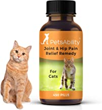 Best over the counter medicine for cat respiratory infection Reviews