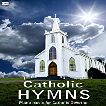 Best old catholic church hymns Reviews