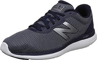 New Balance VERSI Sneaker For Men (Navy - 44 EU)