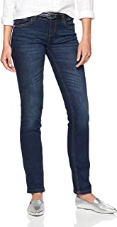 Tom Tailor Denim Women's Carrie