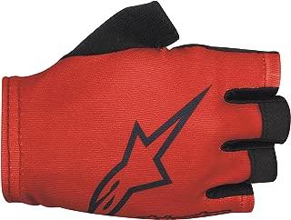 Alpinestars Men's S-Lite Gloves