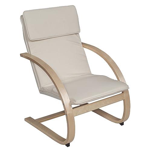 Ikea Chairs for Living Room: Amazon.com