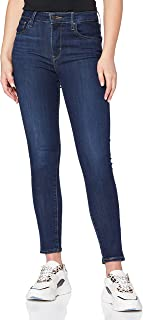 Levi's 721 High Rise Skinny, Jeans Femme