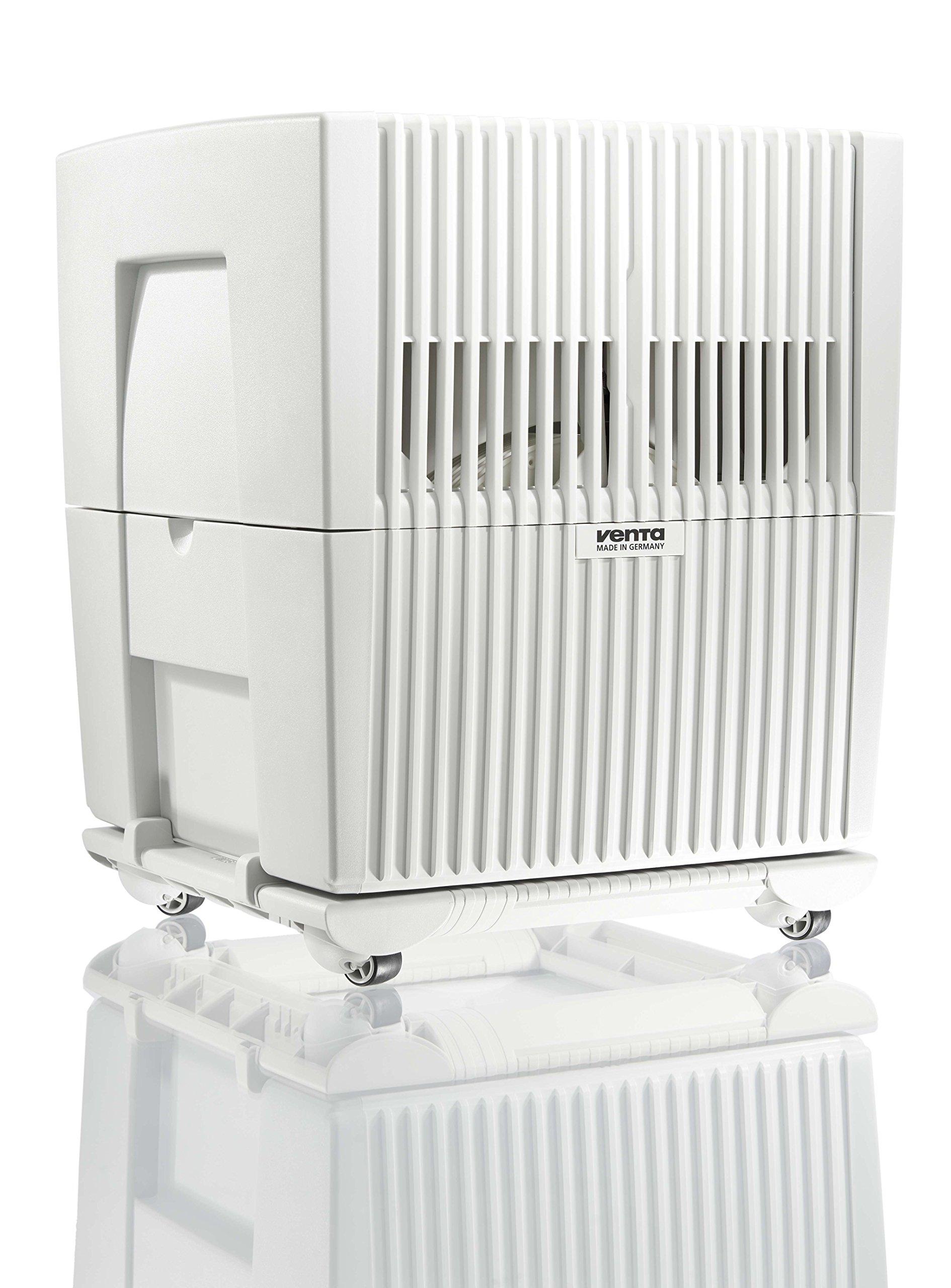 Venta LW45 air purifiers: Amazon.co.uk: Electronics